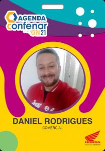 Certificado_Daniel_Rodrigues