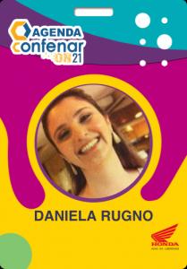 Certificado_Daniela_Tarantino_Rugno