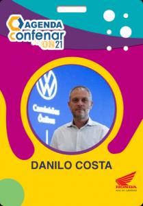Certificado_Danilo_Costa