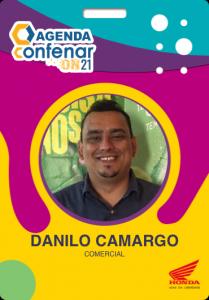 Certificado_Danilo_Cristiano_Camargo