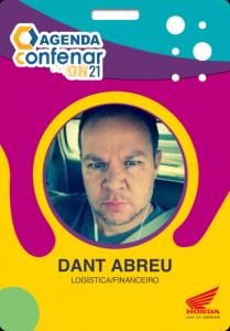 Certificado_Dant_Douglas_Alves_Abreu