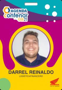 Certificado_Darrel_Brochier_Reinaldo