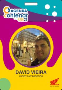 Certificado_David_Costa_Vieira