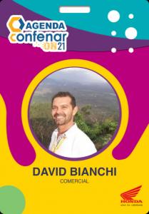 Certificado_David_Marques_Bianchi