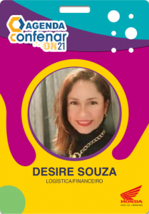 Certificado_Desire_Dias_Ferreira_Souza