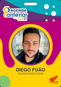 Certificado_Diego_Fuão