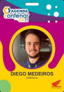 Certificado_Diego_Morais_de_Medeiros