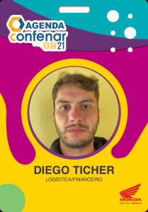 Certificado_Diego_Ricardo_Ticher