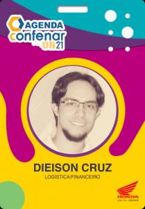 Certificado_Dieison_Medeiros_Cruz