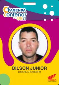 Certificado_Dilson_Eron_Times_Lamberti_Junior