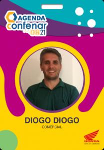 Certificado_Diogo