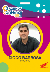 Certificado_Diogo_Barbosa
