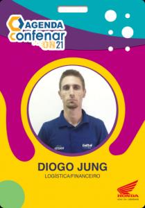 Certificado_Diogo_Luis_Jung