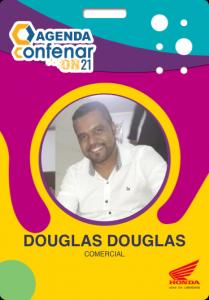 Certificado_Douglas
