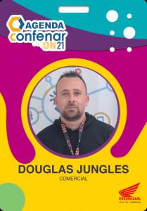 Certificado_Douglas_A_Jungles