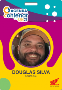 Certificado_Douglas_Batista_da_Silva