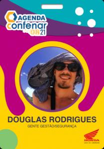 Certificado_Douglas_Felipe_Rodrigues