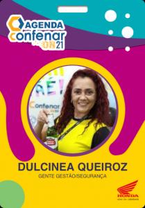 Certificado_Dulcinea_de_Oliveira_Queiroz