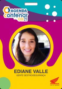 Certificado_EDIANE_DALLA_VALLE