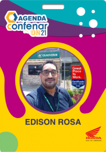 Certificado_EDISON_FERREIRA_ROSA