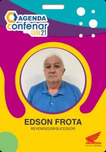 Certificado_EDSON_FROTA