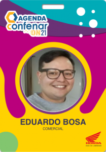Certificado_EDUARDO_BOSA