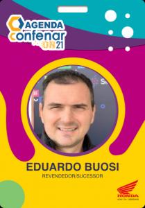 Certificado_EDUARDO_BUOSI