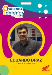 Certificado_EDUARDO_HENRIQUE_ALVES_BRAZ