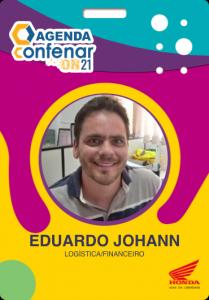 Certificado_EDUARDO_JOHANN