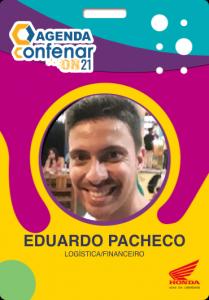 Certificado_EDUARDO_PEREIRA_PACHECO
