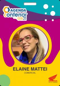 Certificado_ELAINE_CRISPIM_MATTEI