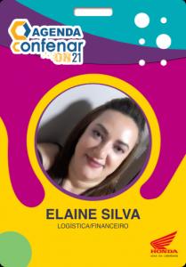 Certificado_ELAINE_URIO_MATOS_DA_SILVA