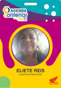 Certificado_ELIETE_DE_OLIVEIRA_REIS