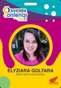 Certificado_ELYZIARA_STANGE_GOLTARA