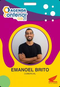 Certificado_EMANOEL_GOMES_GALVÃO_DE_BRITO