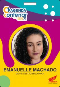 Certificado_EMANUELLE_CARINE_MACHADO