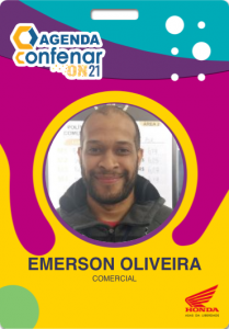 Certificado_EMERSON_CHARLLES_COSTA_OLIVEIRA