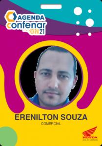 Certificado_ERENILTON_DE_SOUZA