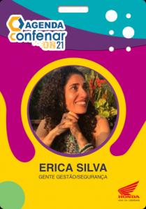Certificado_ERICA_FRANCISCA_SILVA