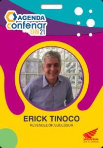 Certificado_ERICK_TINOCO