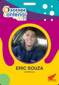 Certificado_ERIC_SOUZA