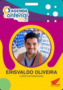 Certificado_ERISVALDO_BARBOSA_DE_OLIVEIRA