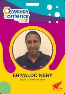 Certificado_ERIVALDO_FERREIRA_NERY