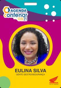 Certificado_EULINA_VAZ_DA_SILVA