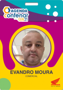Certificado_EVANDRO_MOURA