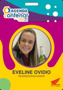 Certificado_EVELINE_QUEIROZ_OVIDIO