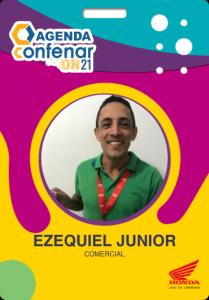 Certificado_EZEQUIEL_BARBOSA_VALDEZ_JUNIOR