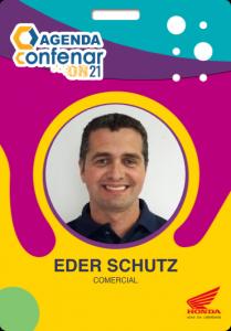 Certificado_Eder_André_Schutz