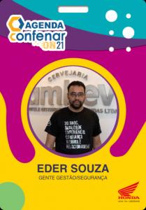 Certificado_Eder_Roberto_de_Souza