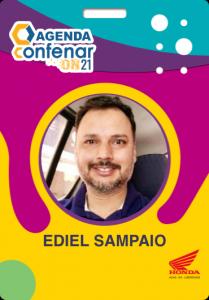 Certificado_Ediel_de_Souza_Sampaio